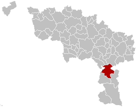 beaumont carte.png