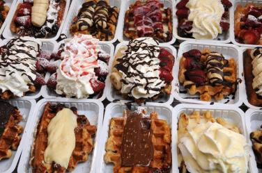 depositphotos_28492739-stock-photo-assortment-of-waffles-in-brussels