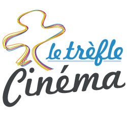 cinema-t