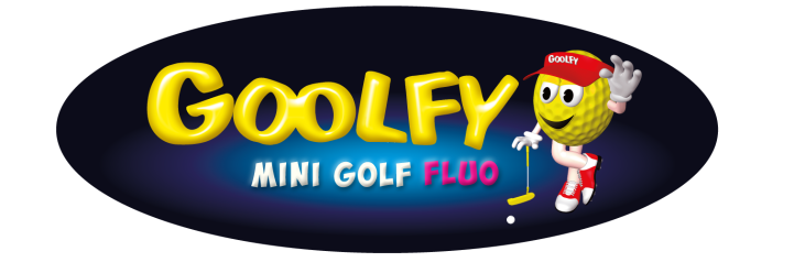 GOOLFY_BLACKLIGHT_HEADER_SITE_FR