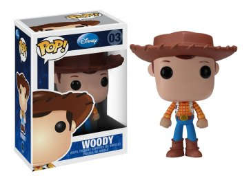 03_Woody_POP_GLAM
