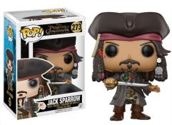 12803_POTC_JackSparrow_POP_GLAM_HiRez