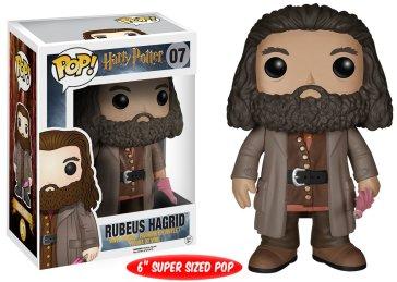 5864_HP_Hagrid_hires