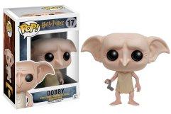 6561_HP_Dobby_hires