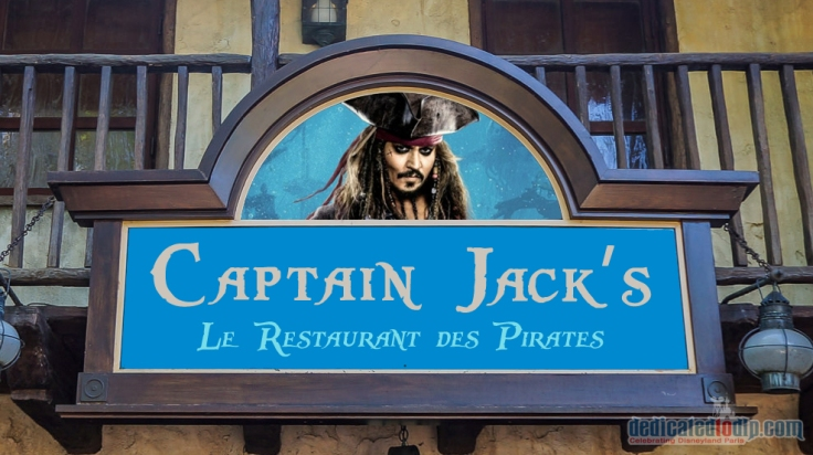 captain-jacks-restaurant-disneyland-paris
