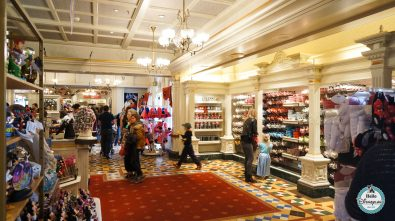 emporium-boutique-disneyland-paris-12