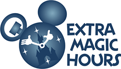 extra-magic-hours