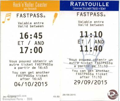 paris_fastpasses_2.jpg